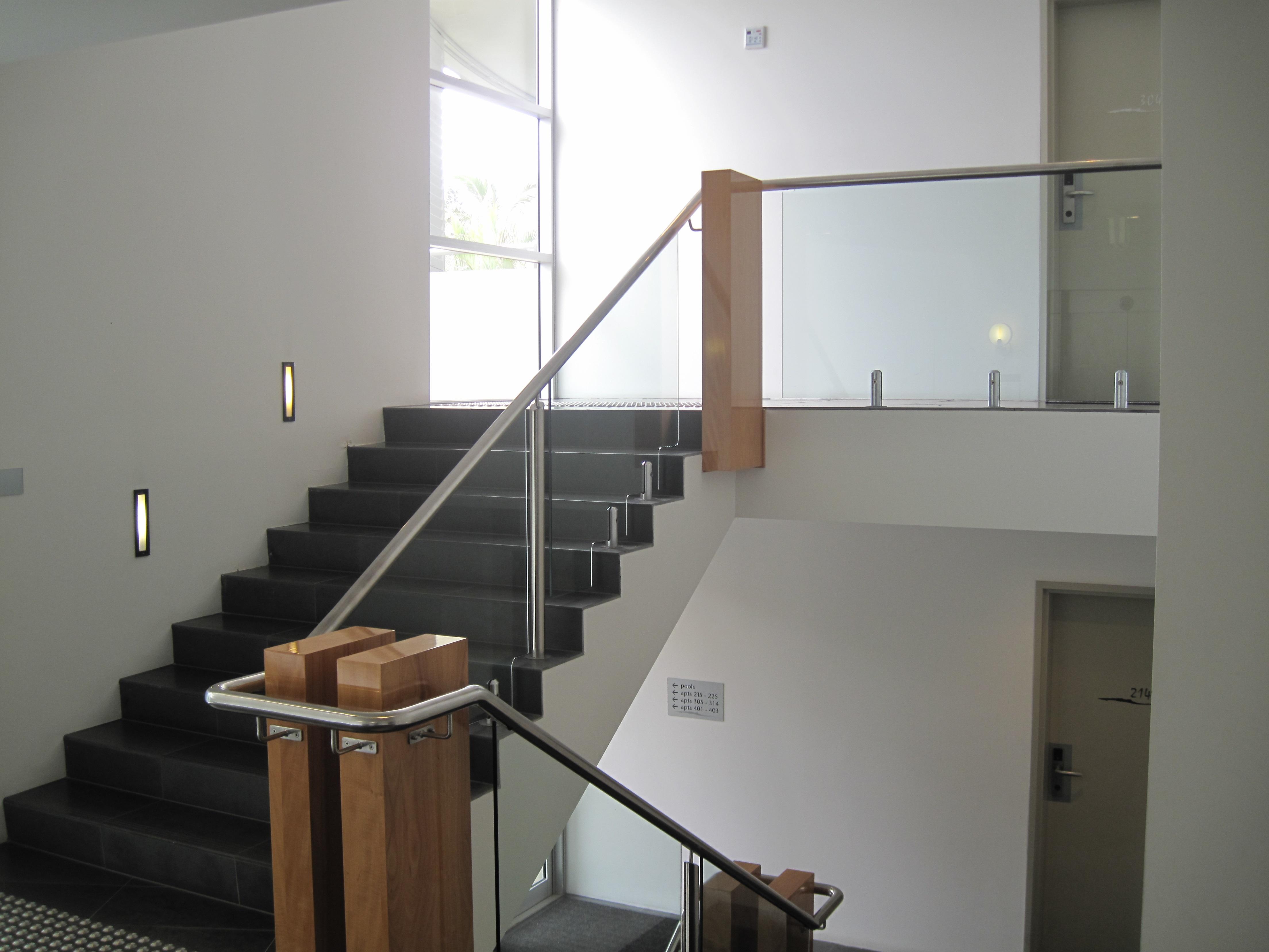 glass balustrades and frameless glass balustrades in. Black Bedroom Furniture Sets. Home Design Ideas